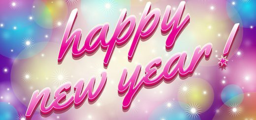 Happy New Year Images Pictures
