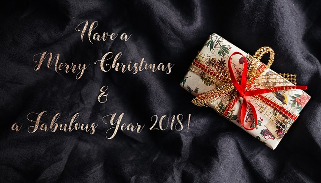 Happy New Year Images Pictures 2019