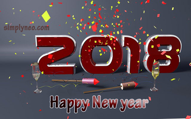 Happy New Year Images Pictures wallpapers wishes