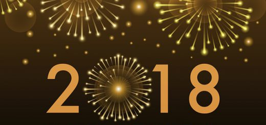 happy new year 2018 wishes images pictures