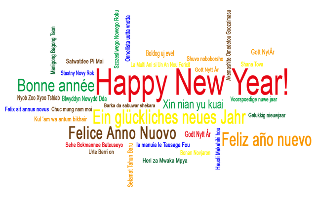 new year card design, happy new year wishesh, images