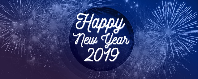 Advance Happy New Year 2019 Wishes, Quotes, greetings, shayari & Images